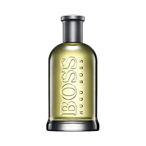 Hugo Boss Eau de Toilette Spray [200 ml]