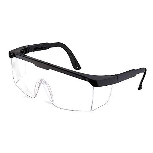 ENJOHOS Protecciones para los ojos) (6)