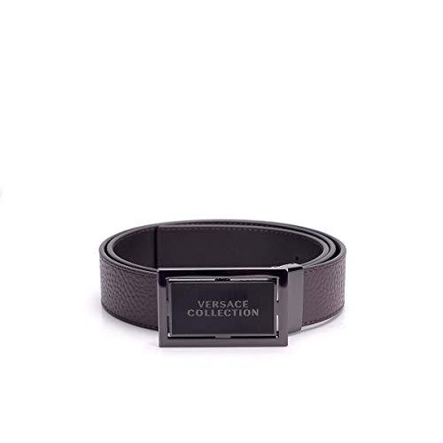 Versace Collection riem - V91222S VM00260 - SIZE: 105(EU)