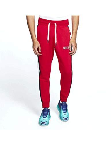 Nike Air broek voor heren