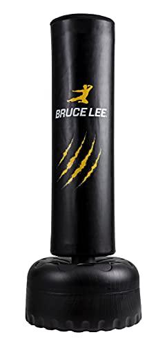 Bruce Lee -