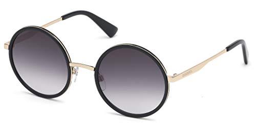 Diesel Eyewear Sonnenbrille DL0276 Damen