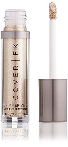 COVER FX Shimmer Veil, 0.14 Fl Oz