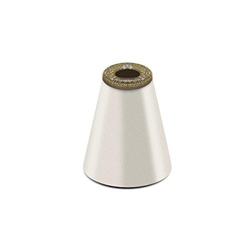 HoMedics Punta de diamante para microdermoabrasión MDA-100 Radiance