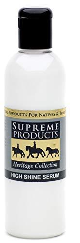 Suprême Produits Sérum Haute Brillance, 250 ML