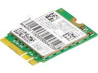Lenovo Ersatzteil 2x2BN+BT PCIE M.2 WLAN V2 Yoga 2 Pro 20266, 20200554 (Yoga 2 Pro 20266)