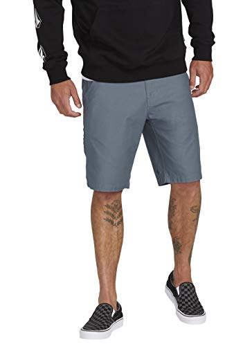 Volcom Riser Relaxed Fit 20