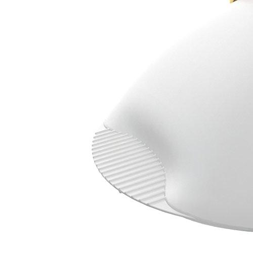 Apex Duck Kehrgarnitur - 2