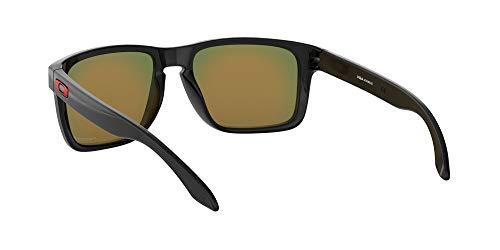 Oakley Men's Oo9417 Holbrook XL Sunglasses