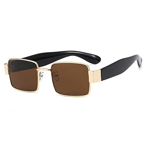 ZZZXX Gafas De Sol HombreGafas De Sol De Caja Para Hombre Y Mujer Correr, Andar En Bicicleta,Protección Uv400, Varios Colores Disponibles,Con Caja De Regalo Y Paño Para Vasos
