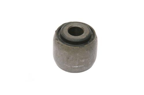 URO Parts 30645401 buje de brazo de remolque