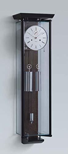 Kieninger mechanische horloges 2548-96-01