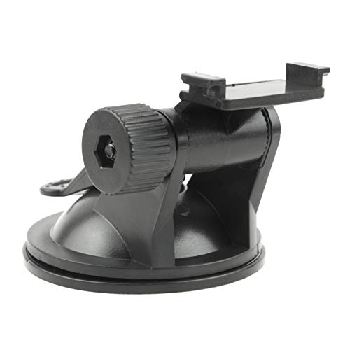 Suction Cup Mount for Rexing V1LG, Rexing V2 Pro Dash Cam