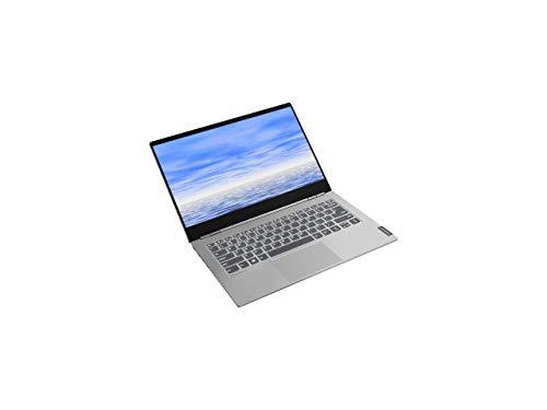 "Lenovo ThinkBook 14s-IWL 14"" Notebook - 1920 x 1080 - Core i7 i7-8565U - 8 GB RAM - 256 GB SSD"