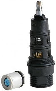Roca  - Kit Inversor Aut Bñ-Dc (A525080509) . Recambios originales de grifería. Ref. A525091100