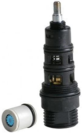 Roca A525080509 Kit automatique vient bn-dc-Robinet-investisseurs toucher rechange