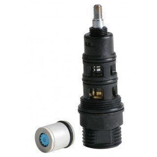 Roca A525080509 Kit automatique vient...
