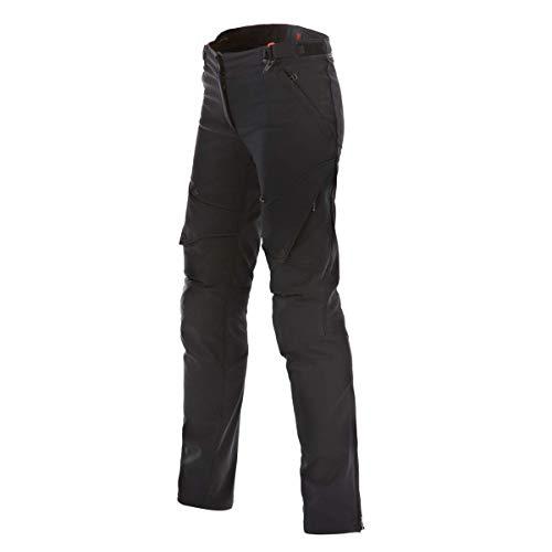 Dainese New Drake Air Lady Tex Pants Motorradhose Damen