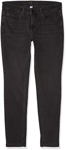 MAC Jeans Dream Skinny Jeans voor dames