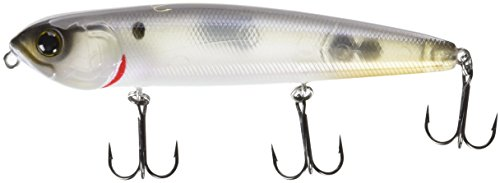 Sense 6th Lure Co Dogma 100-Paseante di Superficie
