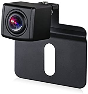 BOSCAM B3 Backup Camera, IP68 Waterproof Rear-View Camera, License Plate Reverse Camera for Cars