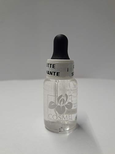 Lisandra goutte séchante 5 ml