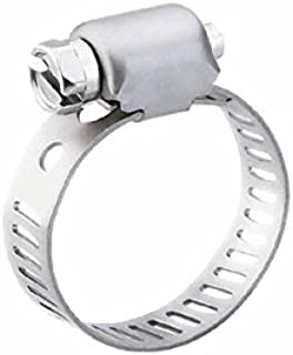 Best breeze industrial products clamps Reviews