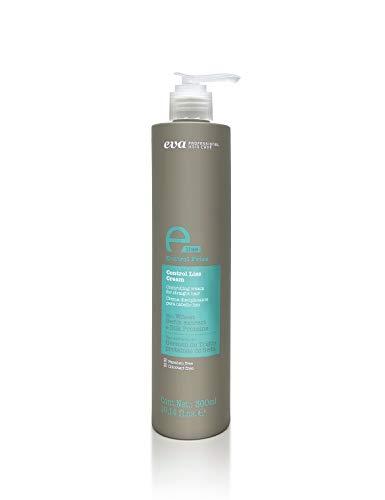 Eva Professional Hair Care E-Line Control Liss Crème 300 ml