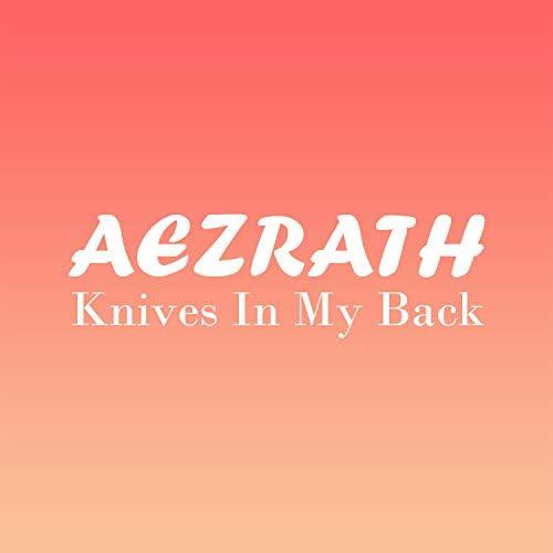 Aezrath
