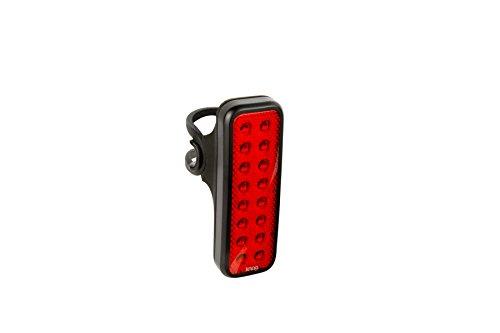 Knog Blinder MOB Bike Light: LED