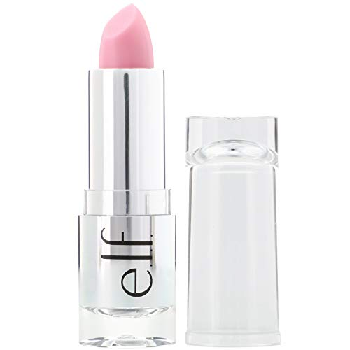 New ~ e.l.f. Studio Gotta Glow Lip Tint (Perfect Pink) by e.l.f.