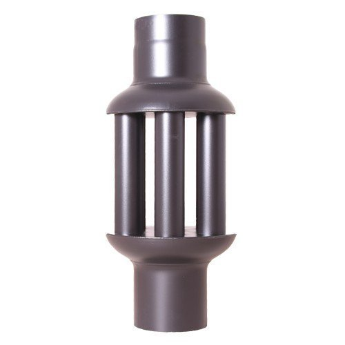 acerto 30107 Intercambiador de calor de gases de escape