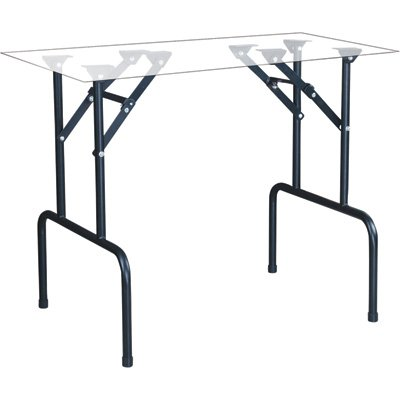 Northern Industrial Tools Folding Table Legs