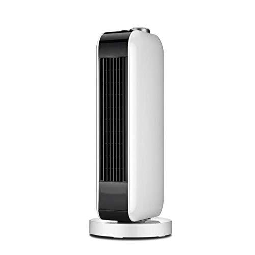 Aire acondicionado portátil Calentador Ventilador Calentador Eléctrico Vertical Calentador de Piso Cuarto de Baño Calentador de Aire Caliente Calentador Eléctrico de Ahorro de Energía Parrilla Estufa