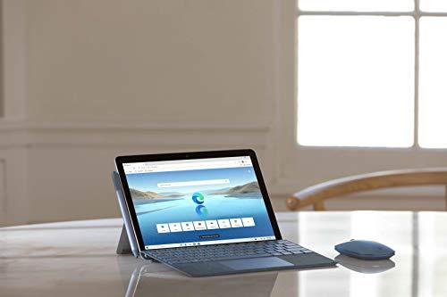 31gNziDIhAL-マイクロソフト「Surface Go 2」のPentiumモデルをレビュー。サブとしてはやっぱり優秀