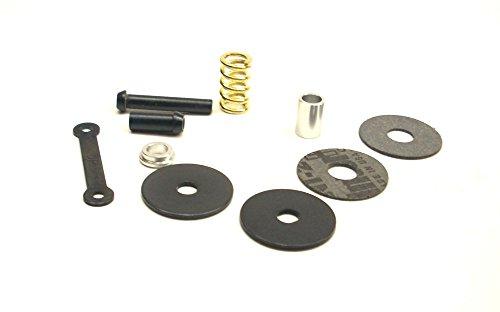 Kyosho 1:10 4WD Optima Buggy SC215 SC216 Slipperkupplung KOT®