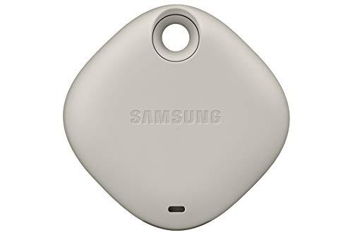 Samsung Galaxy SmartTag EI-T5300B, Oatmeal
