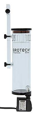 biopelletreaktor