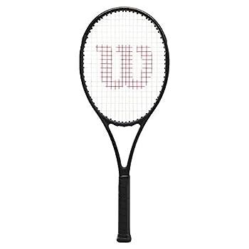 Wilson Pro Staff 97L v13 Tennis Racquet  4 1/4  Grip Size