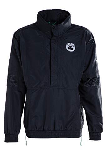 Nike Jacket Courtside Celtics Size: S
