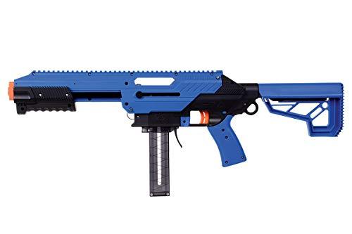 CEDA Jet Blaster Dart Blaster