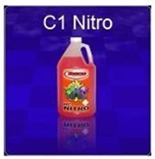 Best 20 or 30 nitro fuel Reviews