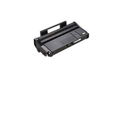 Toner Compatible con Ricoh Aficio SP100, SP100e, SP100SF, SP100SFe, SP100SU, SP100SUe, SP112, SP112e, SP112SF, SP112SFe, SP112SU, SP112SUe 407166