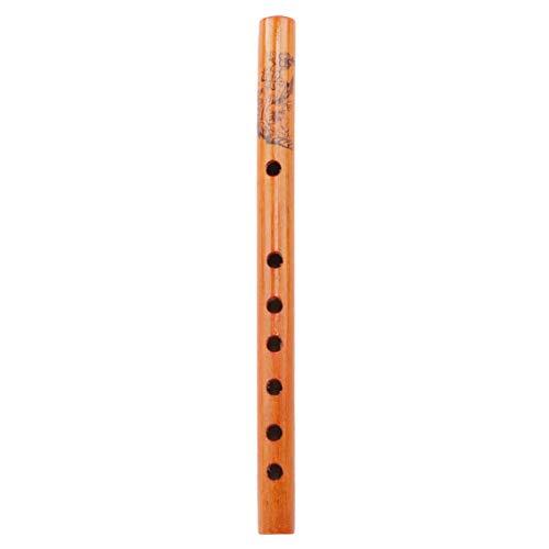 Carry stone Flöte Vogelpfeife Pfeife für Anfänger geeignet Flöte Einleitung Praktisch und praktisch