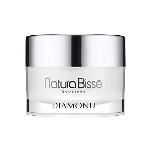 Natura Bisse Diamond White Rich Luxury Cleanse, 7.0 oz