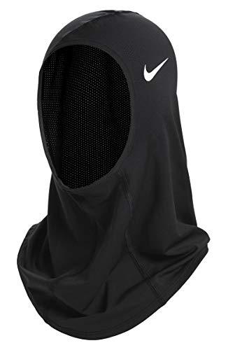 Nike Pro Performance Hijab para jóvenes