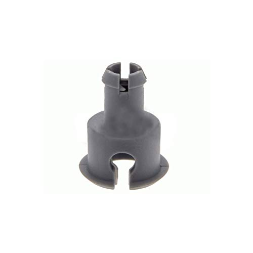 Rueda Cesta lavavajillas Balay 8mm Perno BAV20620 150943