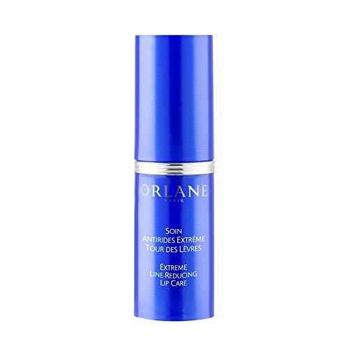 Orlane 61604 - Crema antiarrugas, 15 ml