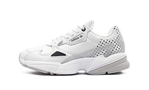 ADIDAS Falcon W -EF4983- (Fraction_39_and_1_Third)