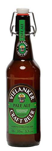 Vielanker Pale Ale - 0,5 l - Vielanker Craft Beer